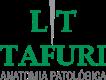 Laboratório Tafuri